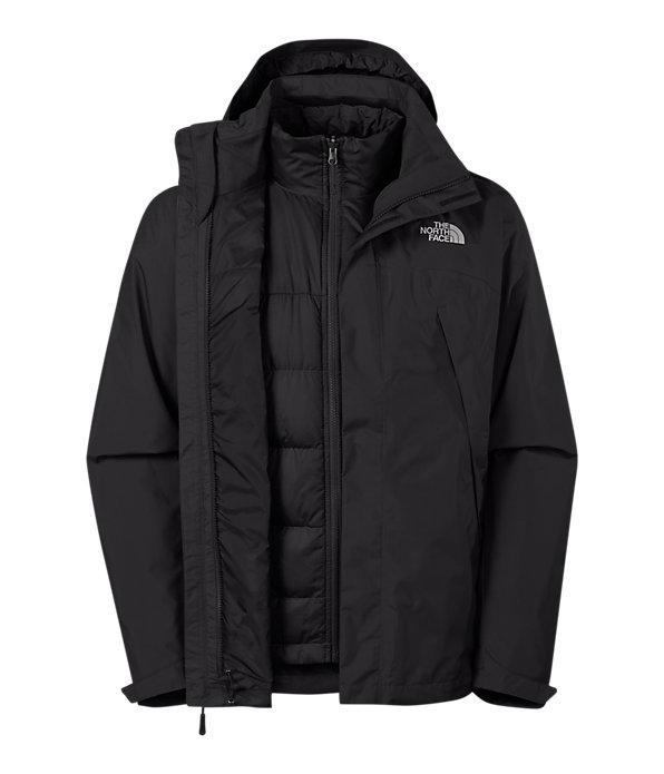 nuevo estilo 0b9aa 3b6b2 Mejores abrigos para la nieve – Revista de moda popular